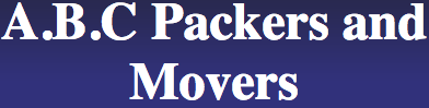 ABC Packers & Movers (India)