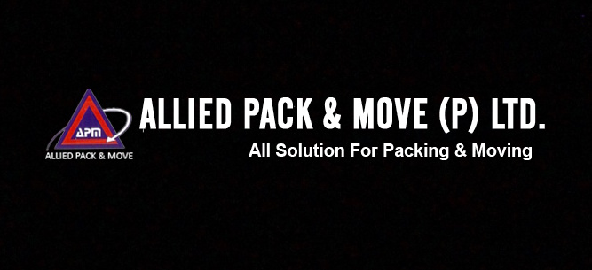 Allied Pack & Move Pvt Ltd