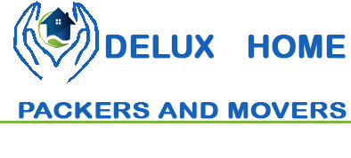 Delux Home Packers and Movers
