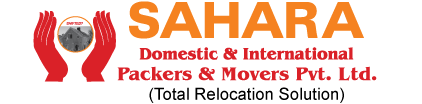 Sahara Domestic Int Packers And Movers Pvt. Ltd.