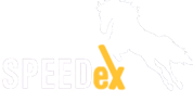 Speedex Home Packers and Movers