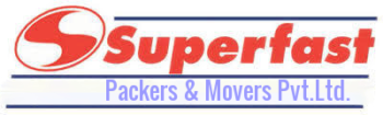 Superfast Movers & Packers Pvt. Ltd.