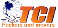 Trans Carrier International Packers and Movers