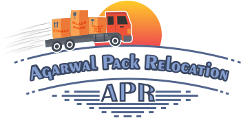 Agarwal Pack Relocation