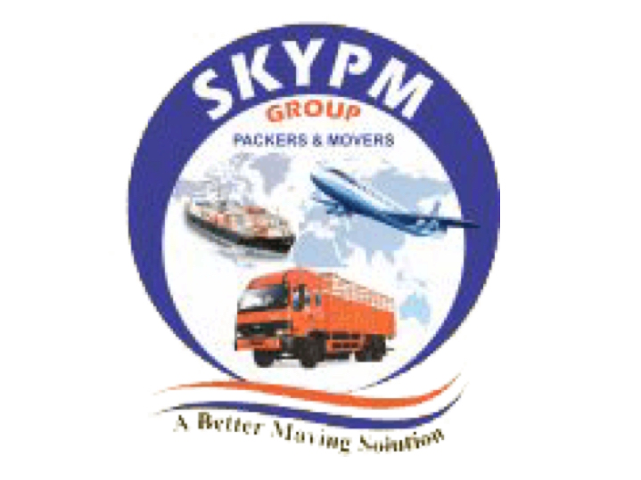 Sky Way Domestic and International Packers and Movers