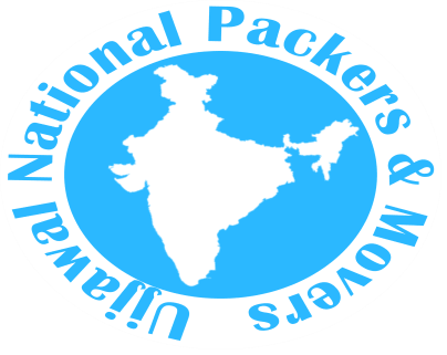 Ujjawal National Packers and Movers