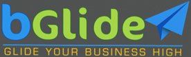bGlide Group of Companies