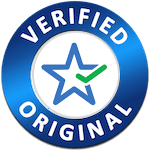 Verified Companies Only