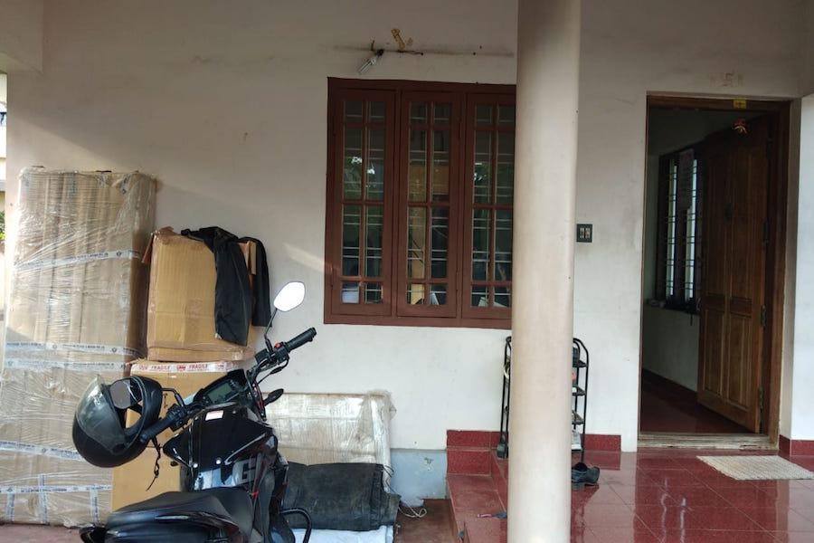 Profile Professional Home Relocation of Professional Home Relocation