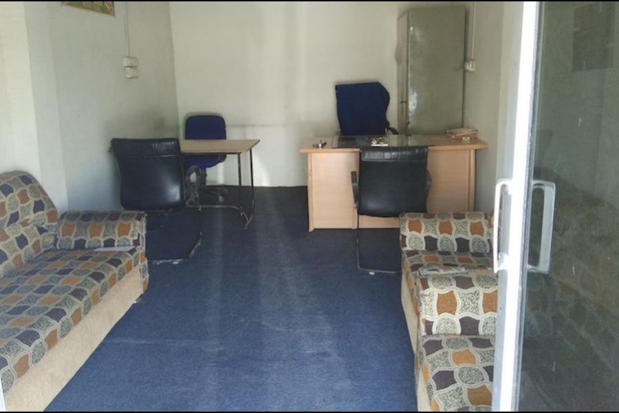 Office Photo 2 of Sanskar Packers And Movers