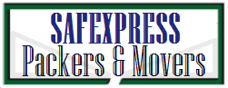 Safexprees Packers And Movers