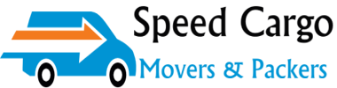Speed Cargo Packers & Movers