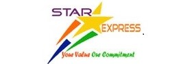 Star Express Packers & Movers
