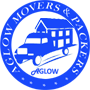 Aglow Movers & Packers Private Limited