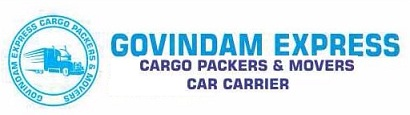 Govindam Express Cargo Packers & Movers