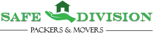 Safe Division Packers And Movers