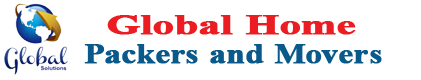 Global Packers & Movers
