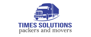 Times Solutions Packers And Movers