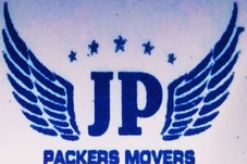 J P Logistics & Packers Movers