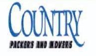 Country Cargo Packers And Movers