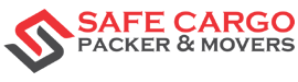 Safe Cargo Packers And Movers