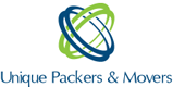 Unique Packers & Movers