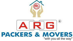 ARG Packers & Movers