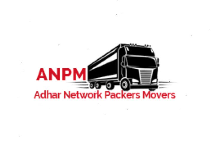 Adhar Networks Packers Movers