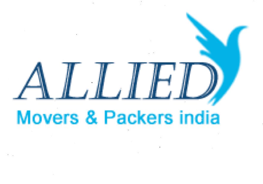Allied Movers & Packers (India)