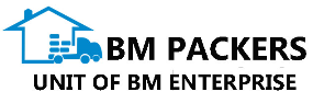 BM Packers and Movers