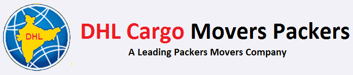 DHL Cargo Movers And Packers