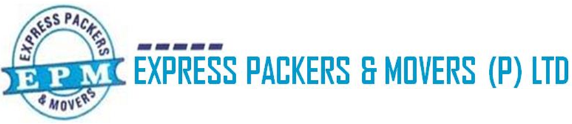 Express Packers and Movers Pvt. Ltd.