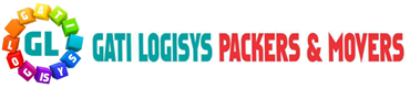 Gati Logisys Packers & Movers