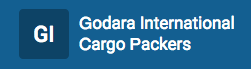 Godara International Packers and Movers