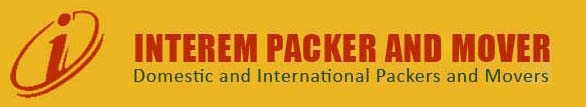 Interm Packers & Movers