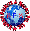 Kothari Packers & Movers Private Limited
