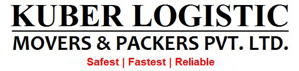 Kuber Logistics Movers And Packers Pvt Ltd