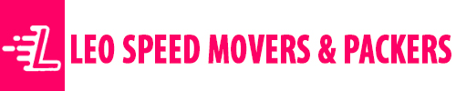 Leo Speed Movers & Packers