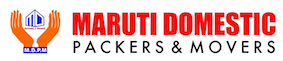 Maruti Domestic Packers And Movers