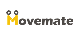 Movemate Logistics Pvt. Ltd.