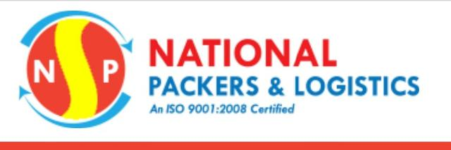 National Packers & Logistics