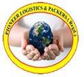Pioneer Logistic and Packers