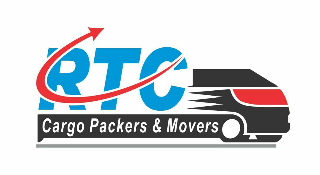RTC Cargo Packers And Movers