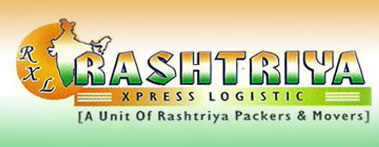 Rashtriya Xpress Logistic