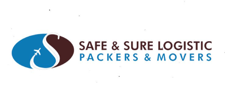 Safe And Sure Logistic Packers And Movers