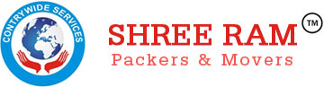 Shreeram Packers And Movers