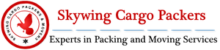 Skywing Cargo Packers & Movers
