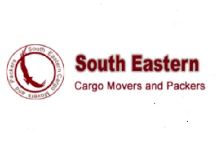 South Eastern Cargo Movers and Packers