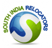 South India Relocators