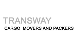 Transway Cargo Movers And Packers